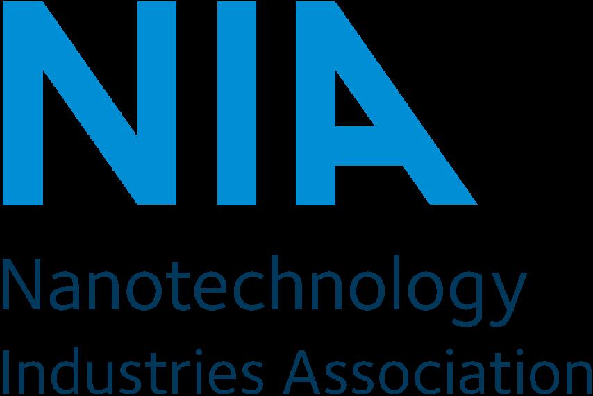 NIA launches Nanopavilion for Chemspec 2019