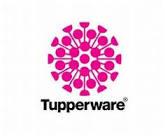 Tupperware puts Sabic