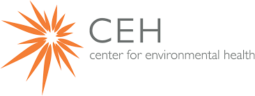 CEH Statement on New Bill to Make Companies Come Clean About